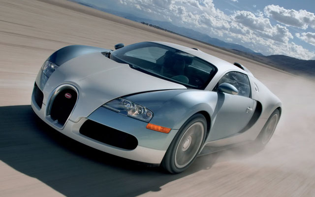 top gear cessna vs bugatti race