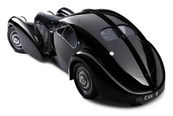 bugatti powered by phpbb 20