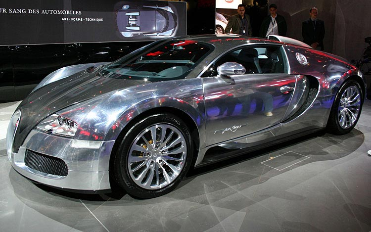 bugatti veyron priced france items