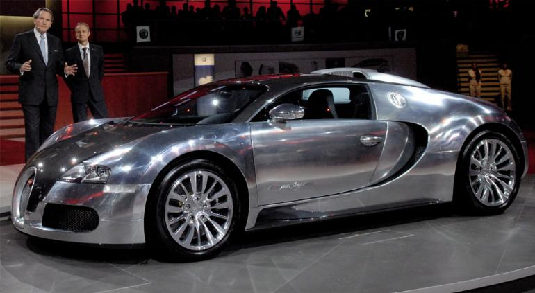 bugatti atalante auction