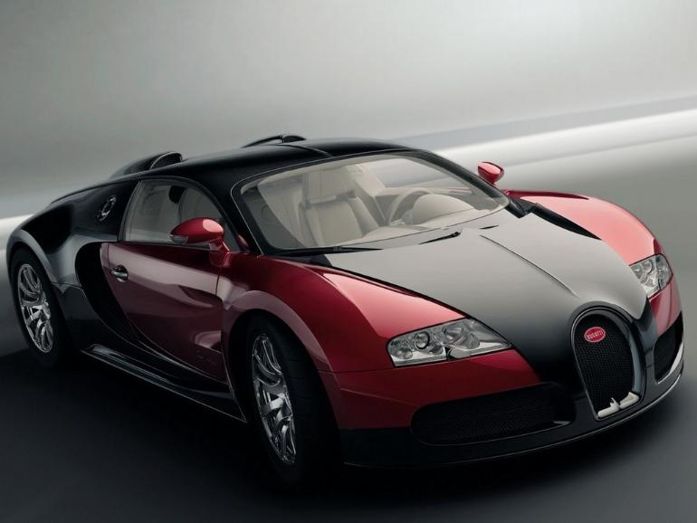 bugatti car wallpaper for my computer