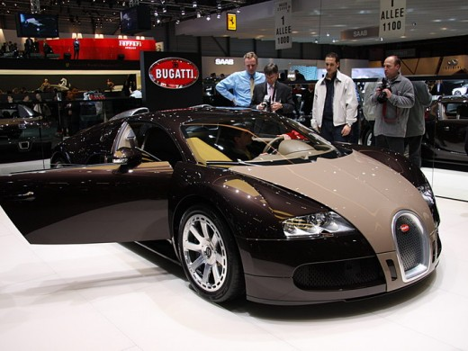 bugatti owners club postcode