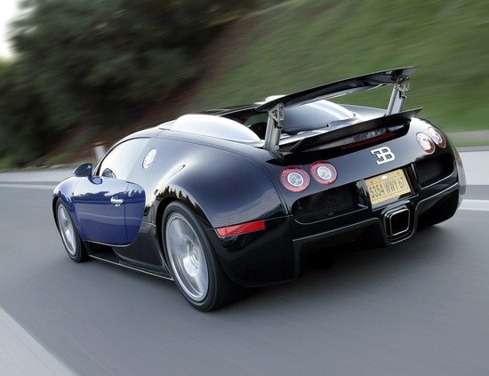 where to buy a bugatti
