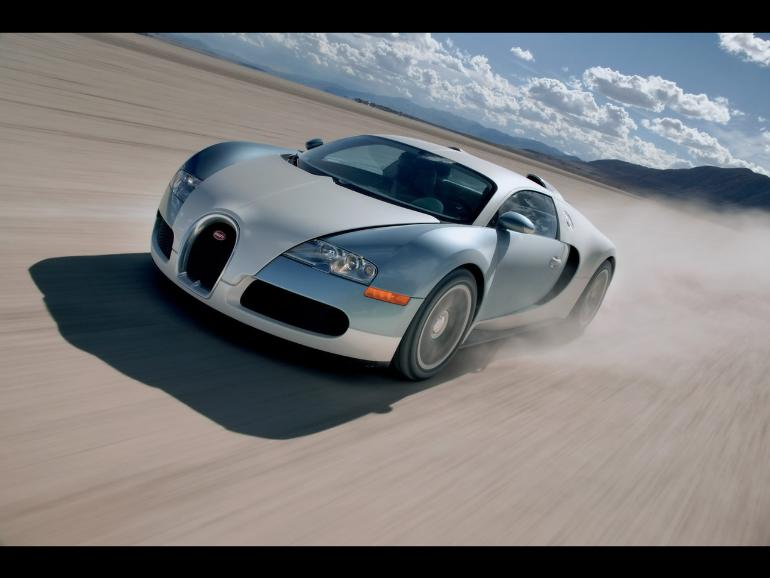 price of bugatti veyron