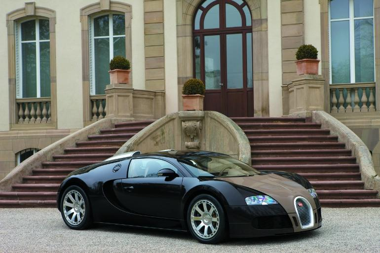 top gear youtube bugatti veyron