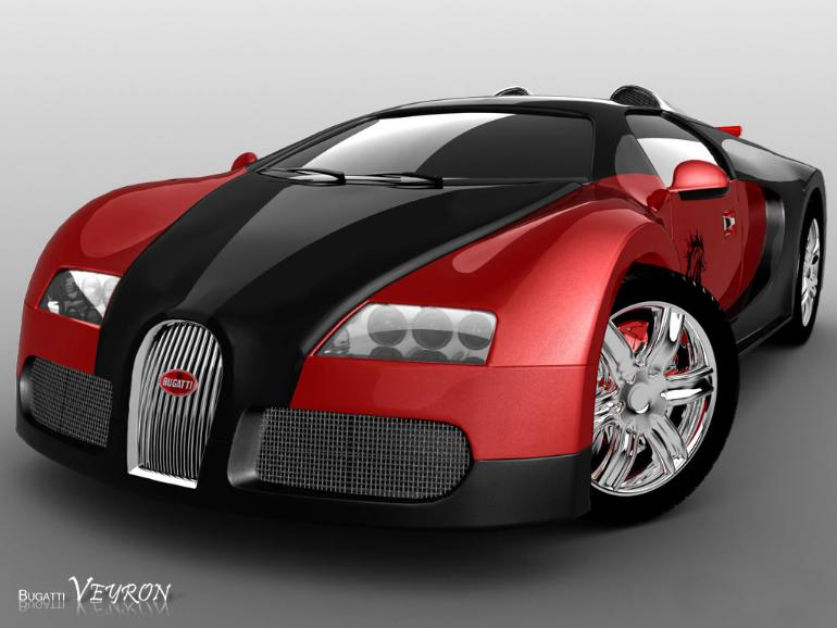 top gear bugatti download