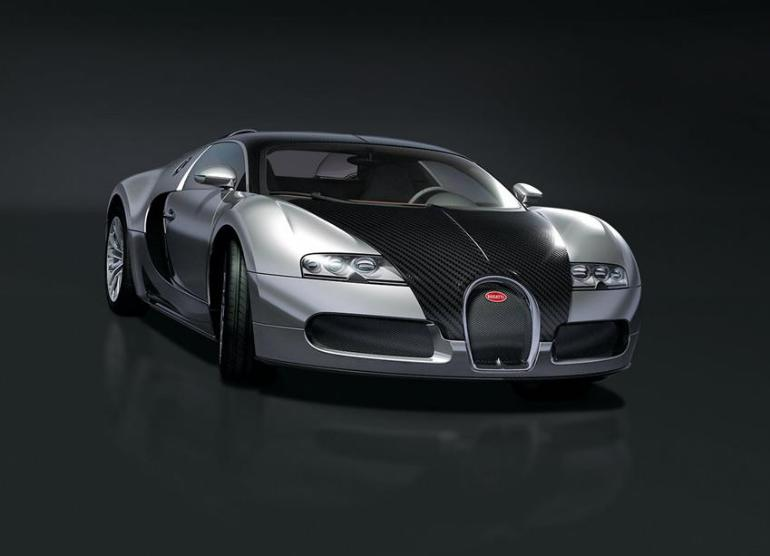 youtube bugatti vw